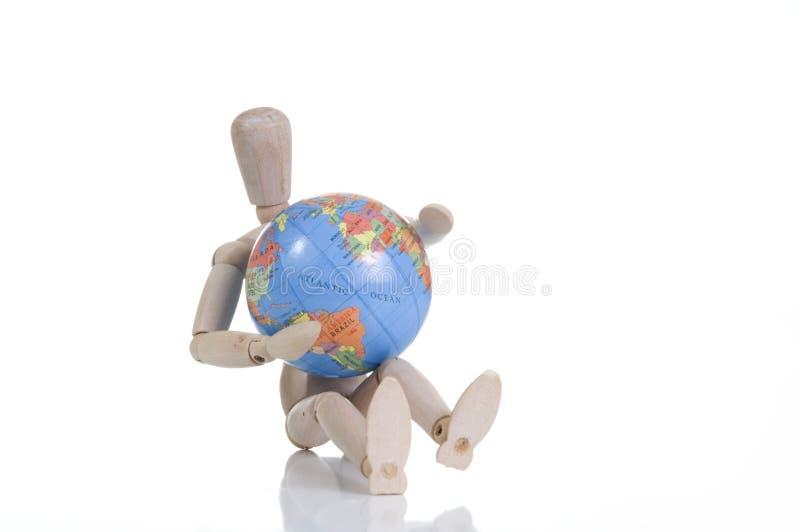 geografia zdjęcie royalty free