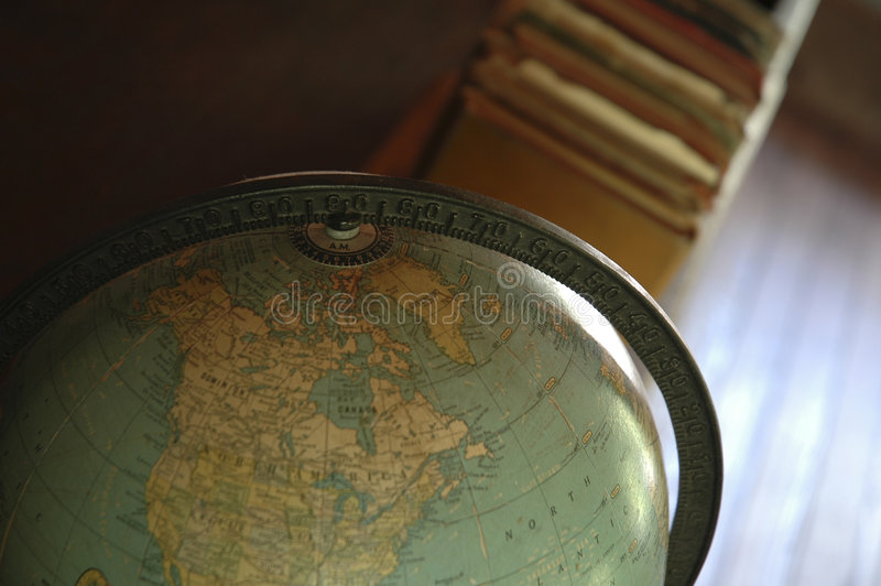 geografia fotografia royalty free