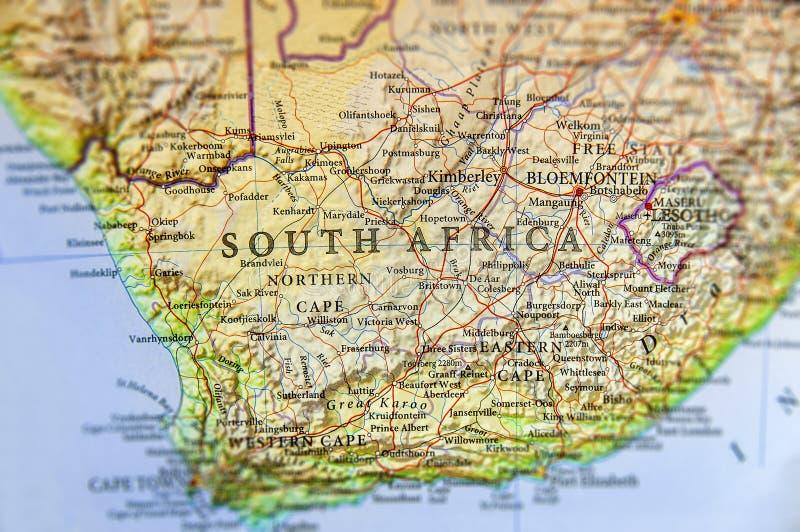 Cartina South Africa.Map South Africa Stock Photos Download 3 148 Royalty Free Photos