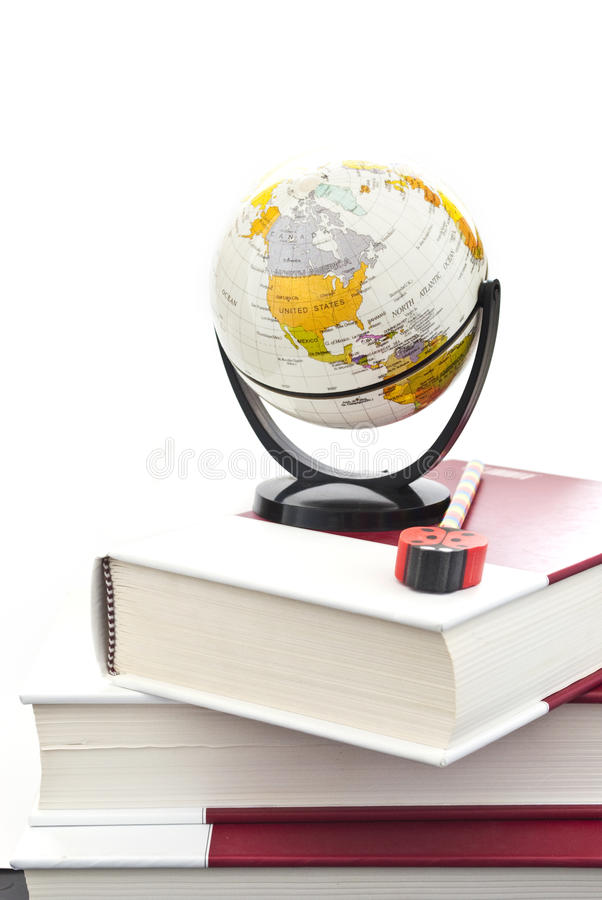 Download Geography stock photo. Image of study, culture, teach - 18966032