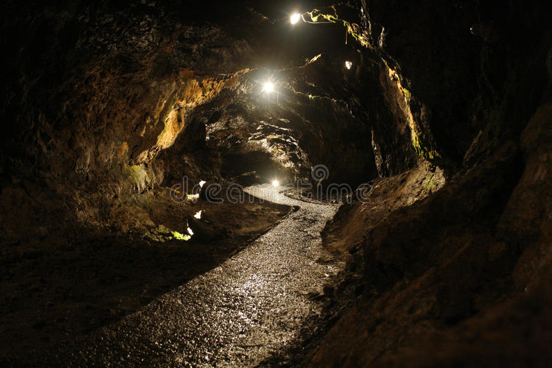 Geologic royalty free stock photography