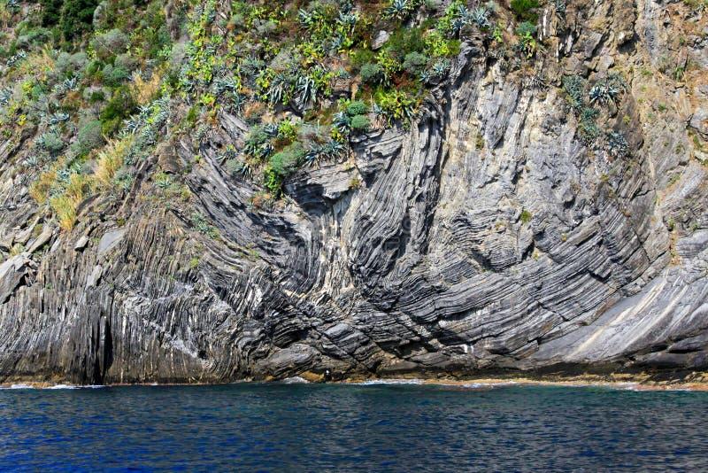 Geologic Stones Stock Photos
