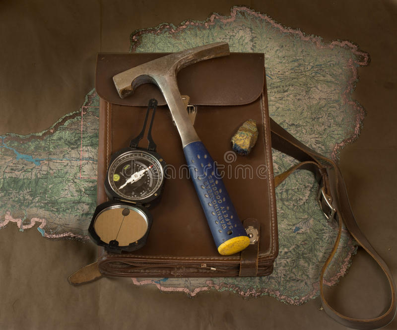 Download Geology stock image. Image of tourism, tourist, russia - 94560755