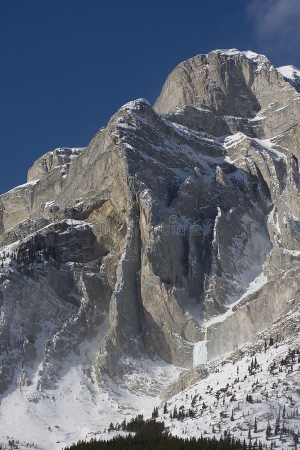 Download Geology mountain stock image. Image of geology, peak - 13845215