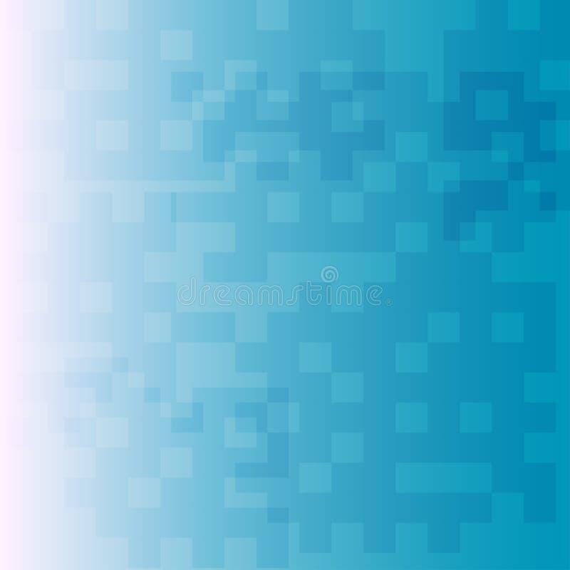 Geom?trico abstracto libre illustration