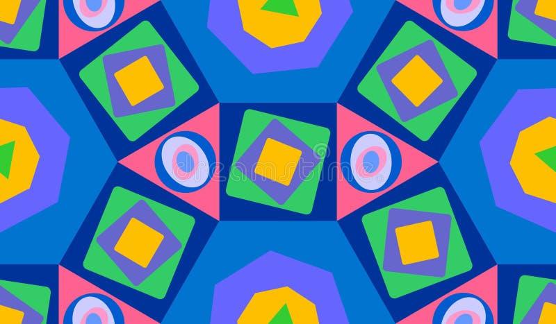 Geometría foto de archivo libre de regalías