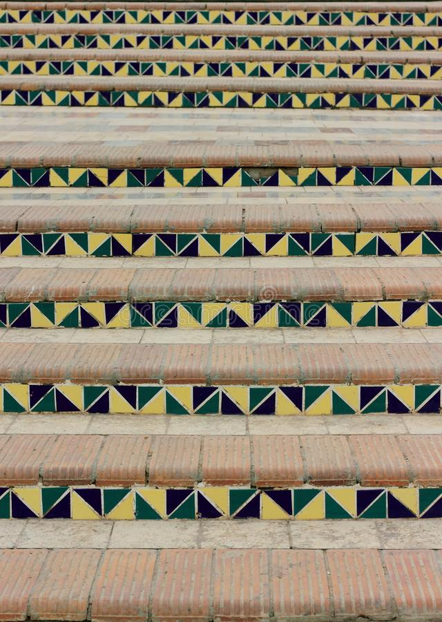 Geometria i geometryczne postacie w architekturze