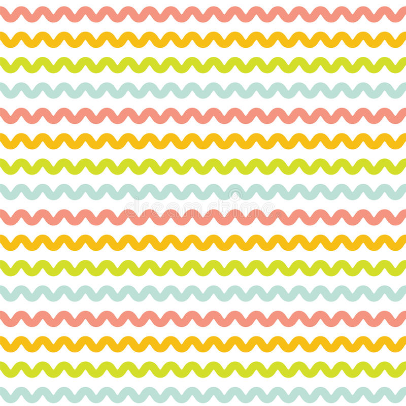 Free Geometric Abstract Scrapbooking Paper Royalty Free Stock Photo - 87773725