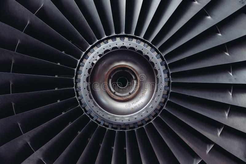 Geometric Air Fan Background Pattern Free Public Domain Cc0 Image