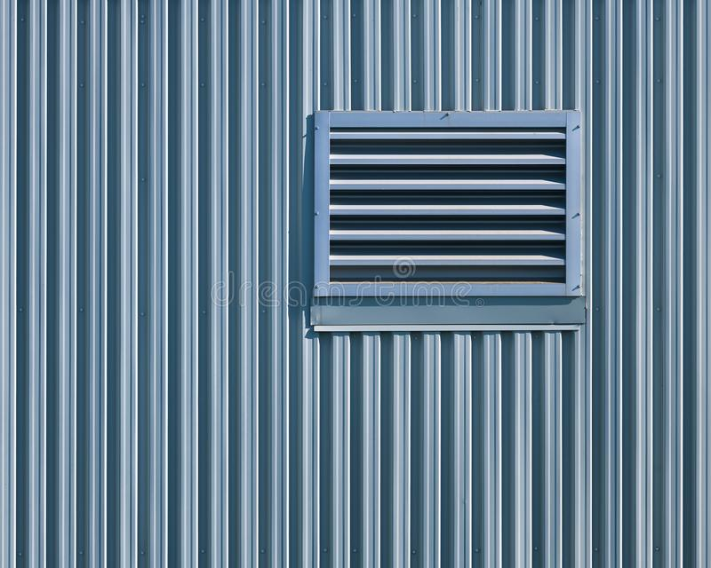 Geometric architectural abstract stock photo