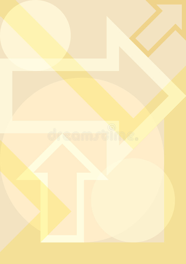 Download Geometric background stock vector. Image of computer, composition - 5670292