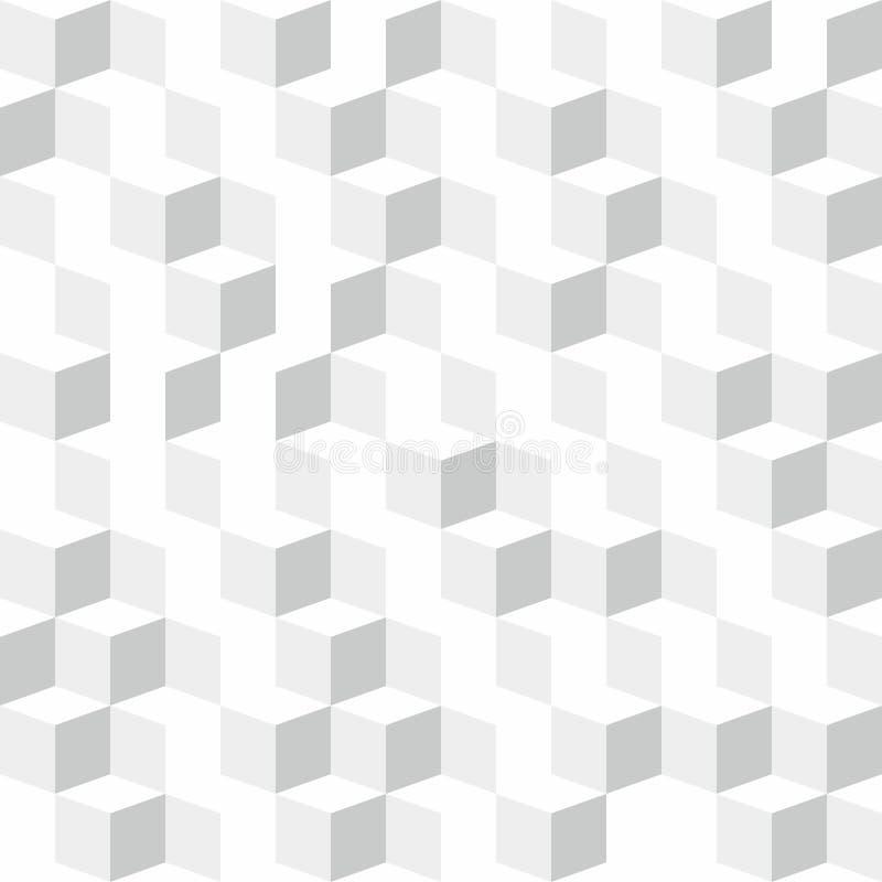 Geometric Background stock illustration