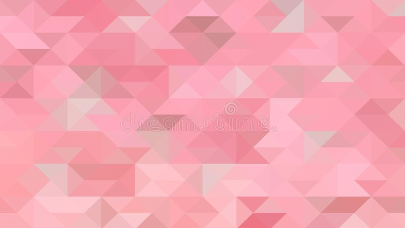 Geometric design, Mosaic, abstract background Mosaic, Pattern for busines ad, booklets, leaflets. Geometric design, Mosaic, abstract background Mosaic, colorful stock illustration