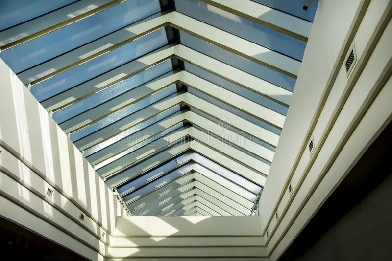 Roof Design Stock Images Download 121 603 Royalty Free