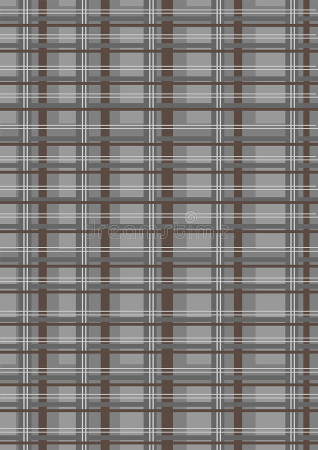 Geometric Grating Retro Abstract Background Royalty Free Stock Photos