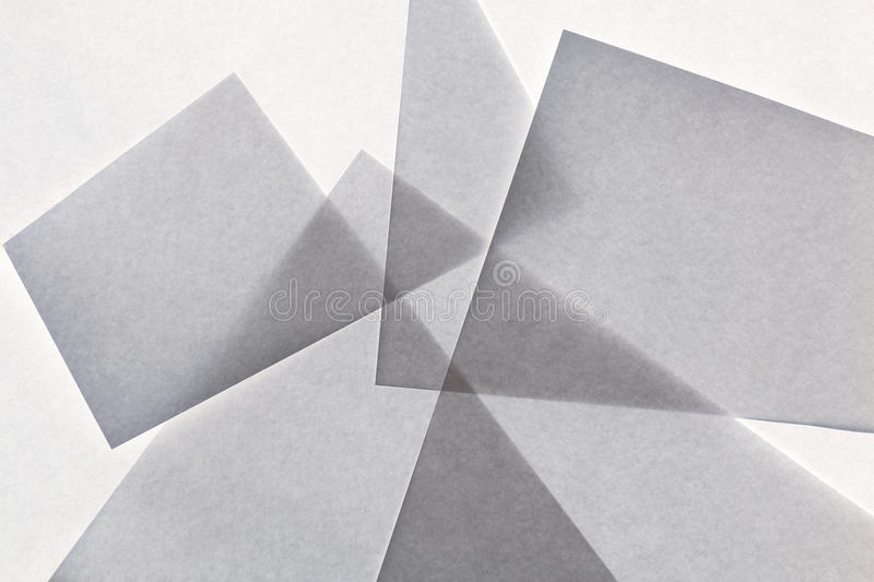 Geometric grey paper texture abstract stock photos