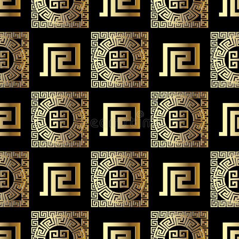 Gold Black Versace Stock Illustrations 869 Gold Black Versace Stock Illustrations Vectors Clipart Dreamstime