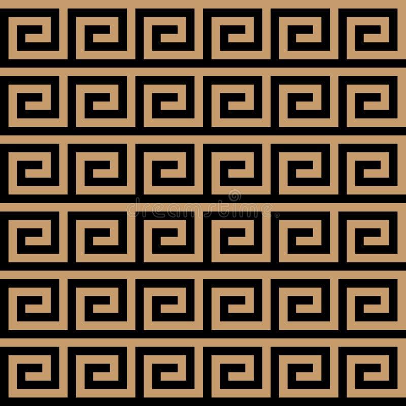Geometric Ornament Stock Photo