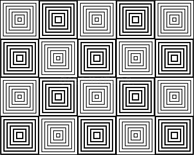 Download Geometric Pattern Royalty Free Stock Photos - Image: 3665408