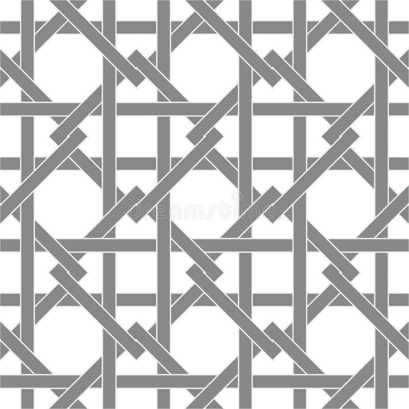 Free Geometric Pattern Stock Images - 6646524