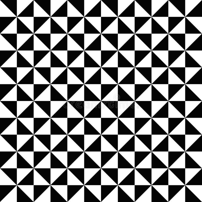 Geometric-pattern_002 royaltyfria foton