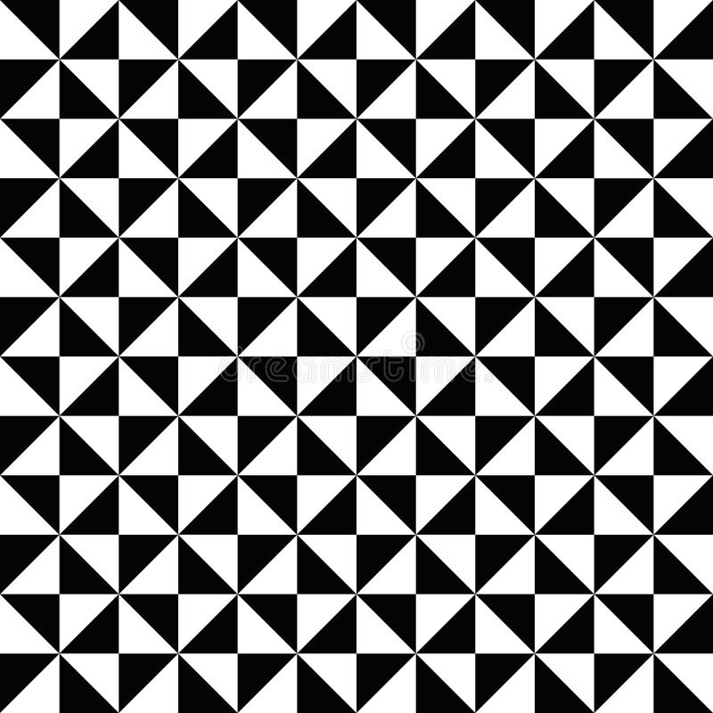 Geometric-pattern_002 fotos de stock royalty free
