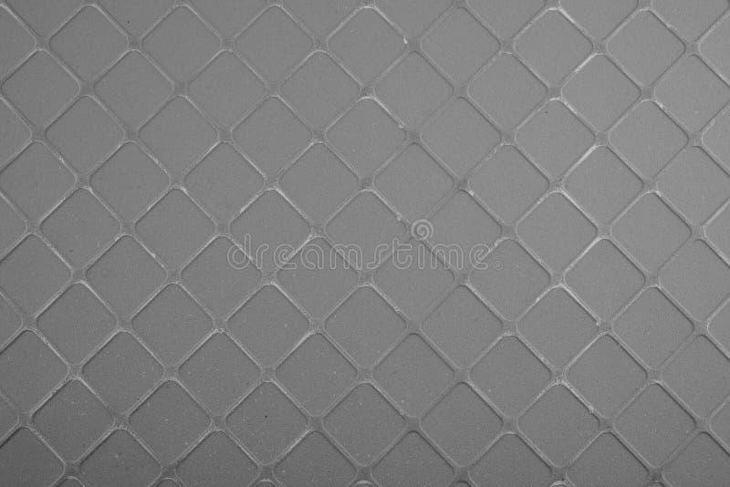 Geometric pattern background. Symmetry decor texture.  royalty free stock photography