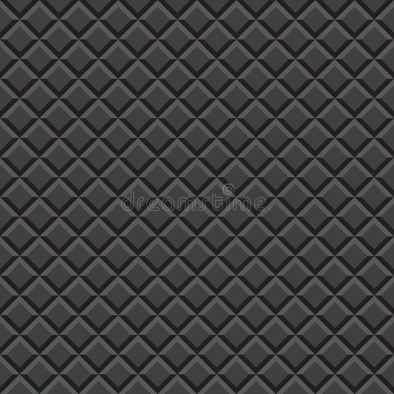 Download Geometric seamless pattern stock illustration. Image of repeat - 34382183