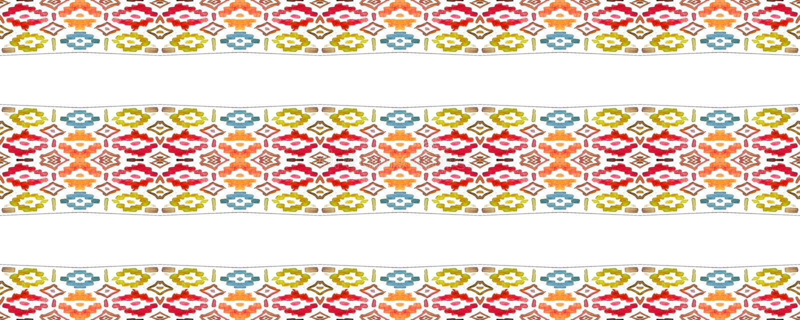 Geometric Seamless Pattern. Geometric Memphis Seamless Pattern. Trendy Random Texture. Fun Rectangle Comtemporary Rapport. Watercolor Vibrant Design. Paintbrush royalty free illustration
