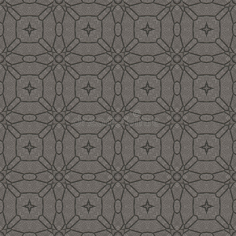 Download Stone Seamless Pattern Stock Photography - Image: 29956332