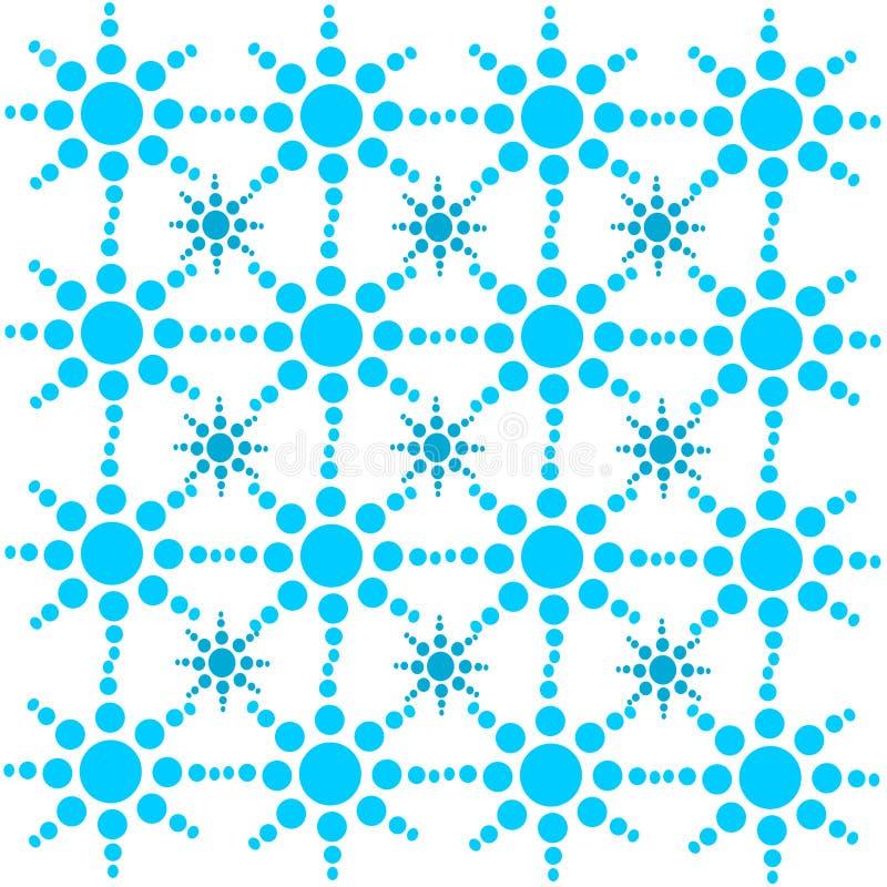Geometric textures stock photo