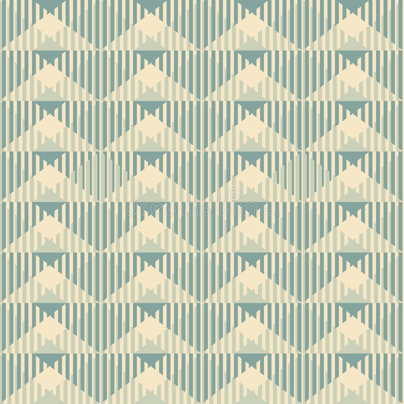 Download Geometric Wallpaper Pattern Seamless Background Stock Photography - Image: 31260412