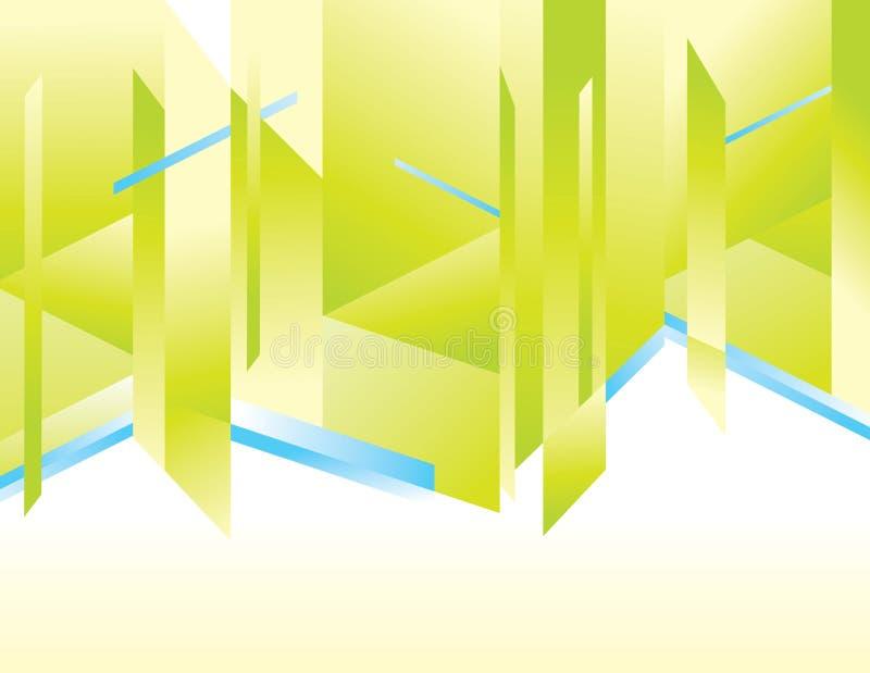 Geometrical background