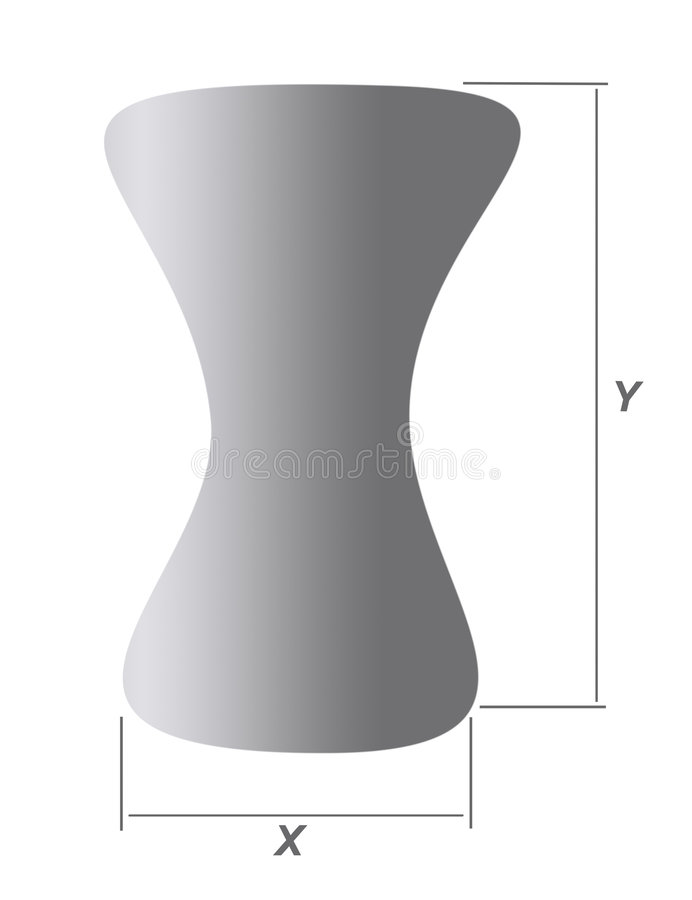 Free Geometrical Figure Royalty Free Stock Images - 4543569
