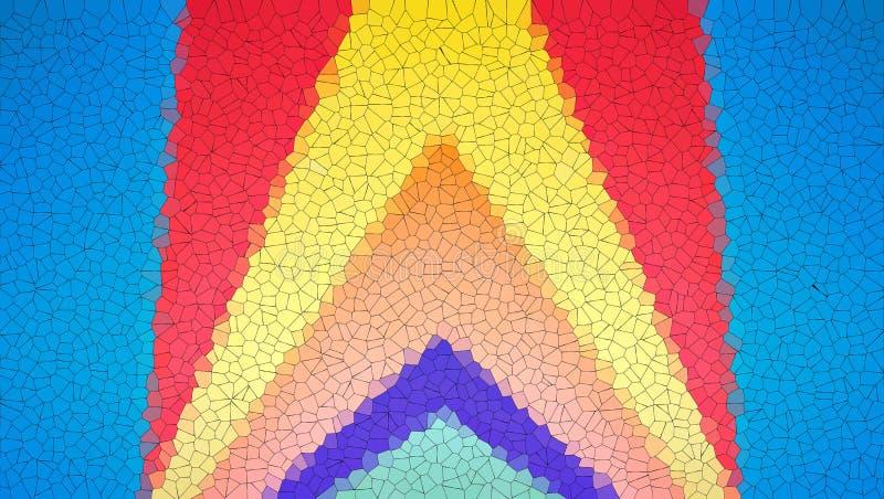 Geometrical linie, kąty, okręgi, barwili i czarno biały rysunki, tupoczą ns, obrazki dla ilustracj i tło, ilustracji
