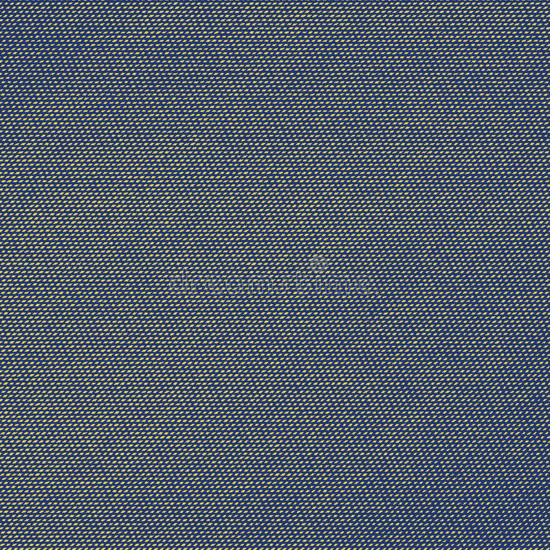 Geometrisch naadloos vectorpatroon vector illustratie