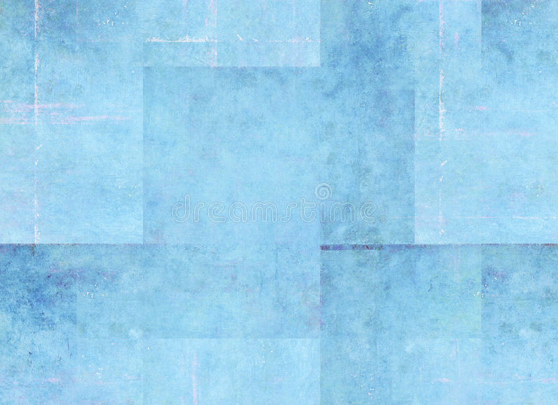 Geometrische kleurrijke achtergrond vector illustratie