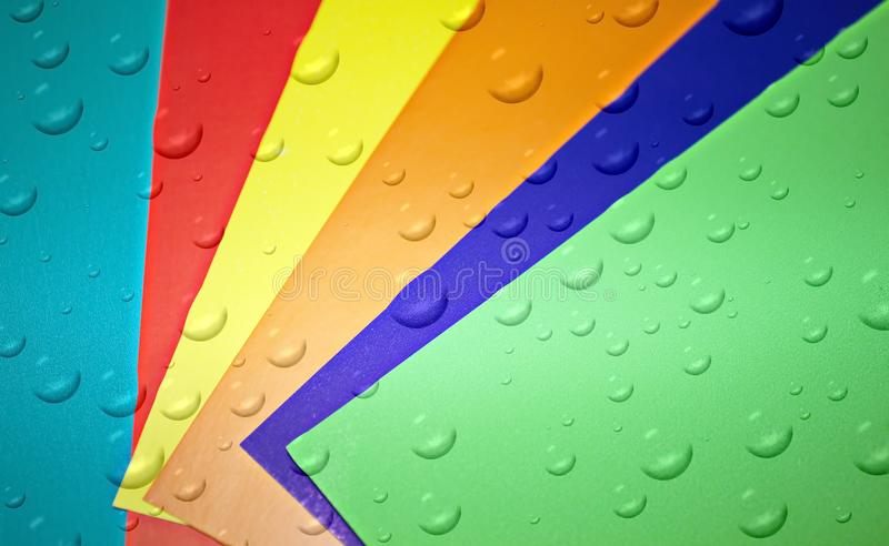 Geometrische Linien, Ecken-, Kreis, farbige und Schwarzweiss-Zeichnungen, Rüttler ns, Bilder für Illustrationen und Hintergrund stockfotos