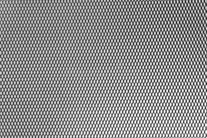 geometrisk abstrakt bakgrund metalliskt ingrepp fotografering för bildbyråer