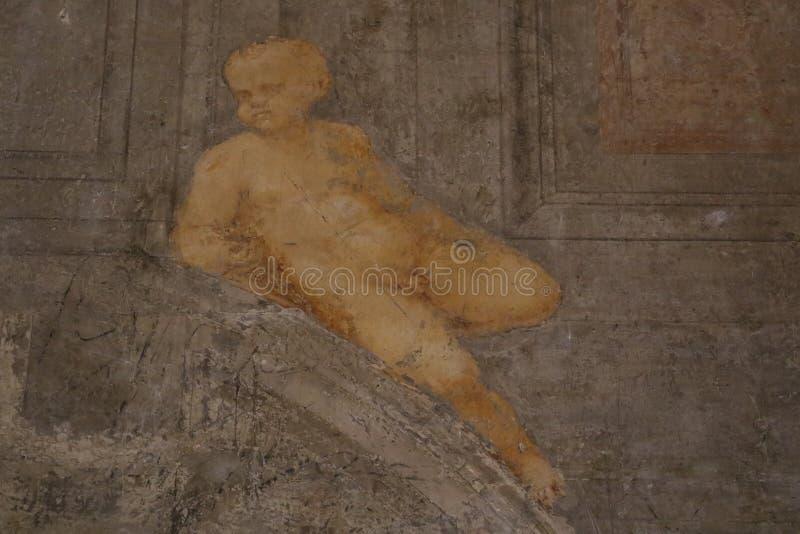 Download Geometrisk Målningsmodell För Abstrakt Dekorativa Blommor Stock Illustrationer - Illustration av caesar, argentina: 76704019
