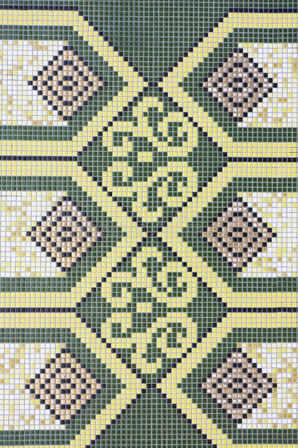 geometriskt islamiskt för design royaltyfri foto