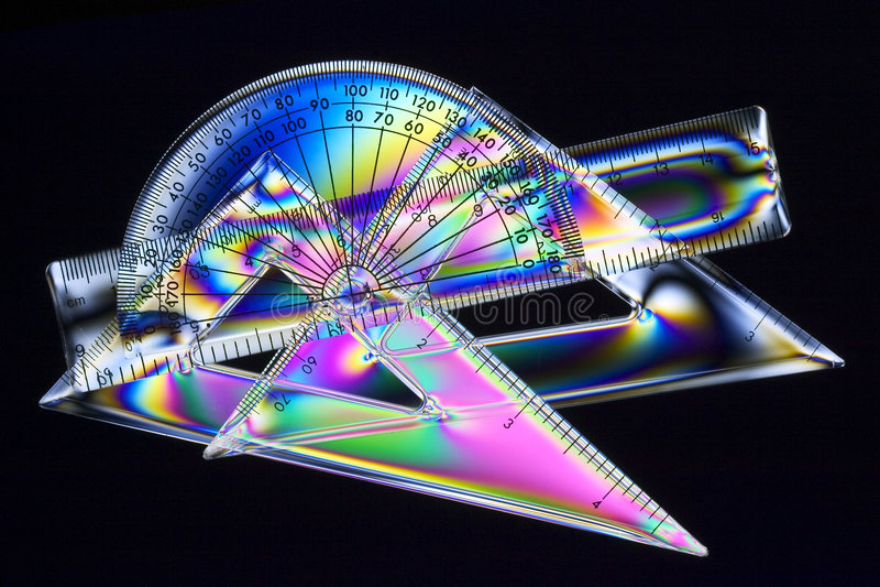 Download Geometry stock photo. Image of geometry, mathematics, colorful - 2645114