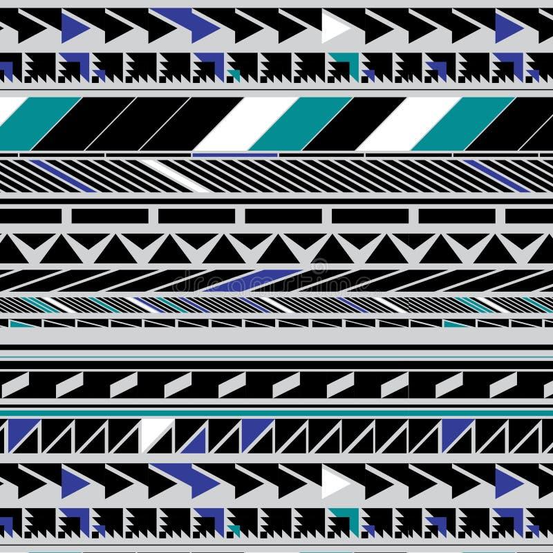 Geometryczny abstrakcjonistyczny kształt zdjęcie stock