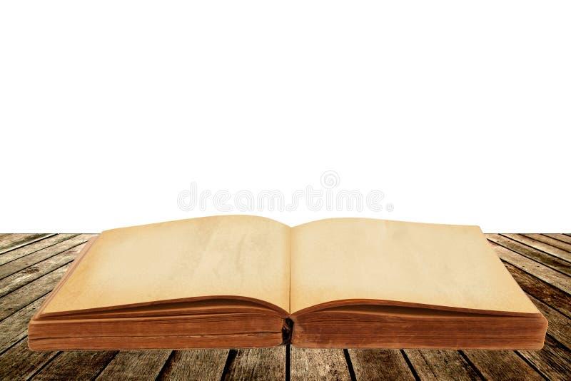Download Geopend boek stock foto. Afbeelding bestaande uit document - 29513102