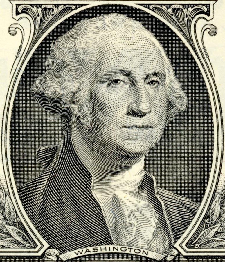 George Ουάσιγκτον στοκ φωτογραφίες