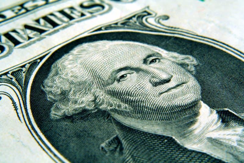 George fotografia de stock