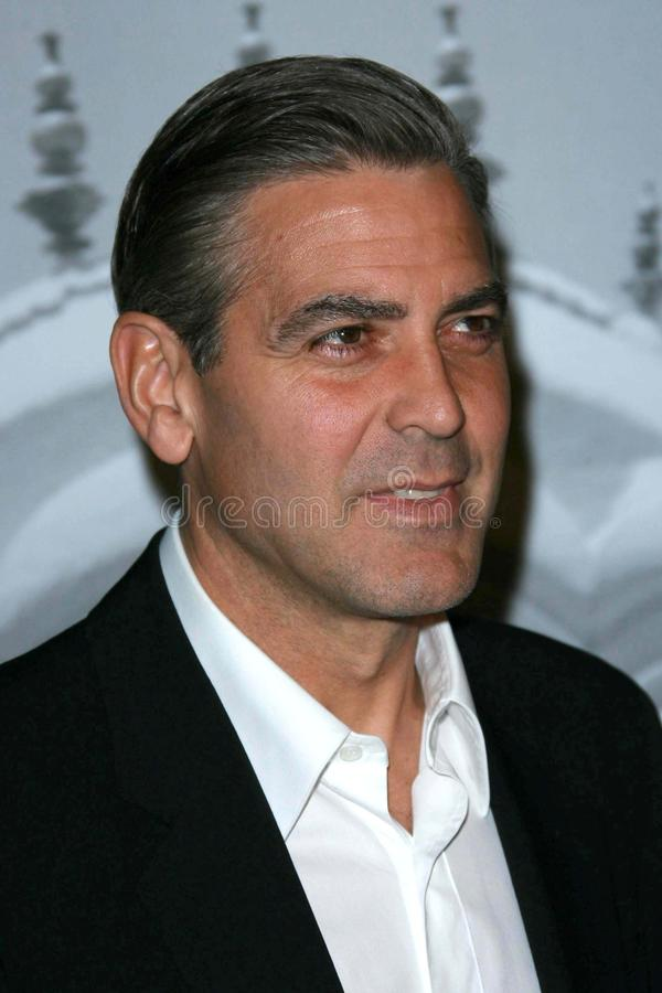 Download George Clooney editorial photography. Image of giorgio - 26357457