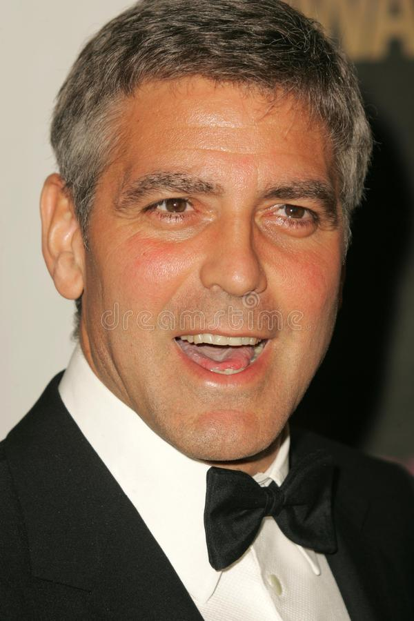 Download George Clooney editorial photography. Image of hollywood - 26357492