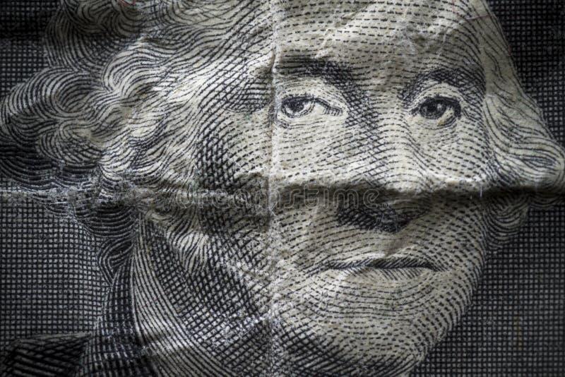 Download George Washington stock photo. Image of dollar, president - 18306494