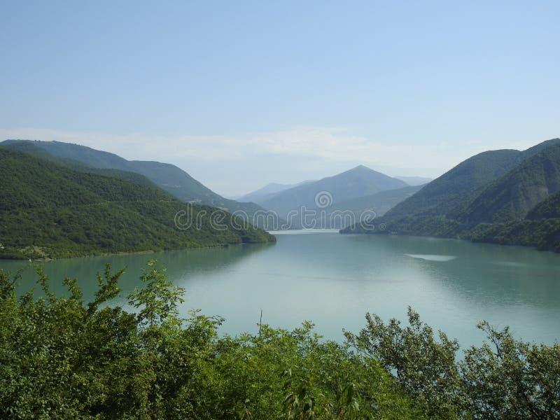 georgia photos stock